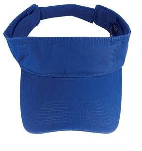 Port & Co. - CP45 Fashion Visor